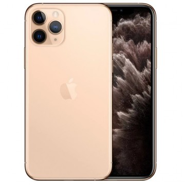 Apple Iphone 11 Pro (512GGB/4RAM)