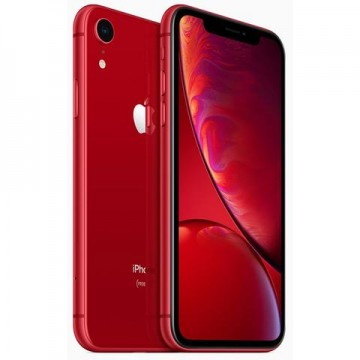 Apple iPhone XR (256GB/3GB RAM)