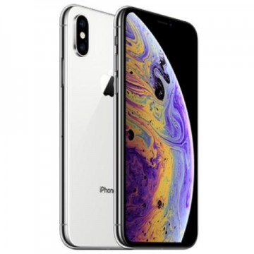 Apple iPhone XS (64GB/4GB RAM)